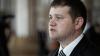 Valeriu Munteanu îşi dă DEMISIA! Ministrul mediului şi doi viceminiștri ai săi au depus cerere de eliberare din funcţie