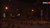 Au vandalizat indicatoarele rutiere. Trei bărbaţi din Capitală, reţinuţi de oamenii legii (VIDEO)