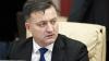 Ministrul Vasile Bîtca vine la Fabrika. Va vorbi despre construcţia locuinţelor sociale pentru tinerii din ţară