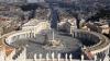 Piaţa Sfântul Petru din Vatican, EVACUATĂ în urma descoperirii unui PACHET SUSPECT