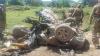 Tragedie în Pakistan. Cinci oficiali uciși într-un atentat cu bombă