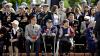 VESTE BUNĂ! Mai mulți veterani vor primi ajutor din partea statului pentru procurarea sau renovarea locuinței