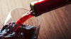 O copilă de doar 13 ani a ajuns la spital în comă alcoolică