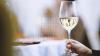 Degustare de vinuri la Bălți. Amatorii de vin bun au aflat secretul unei băuturi de calitate