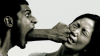 Peste 2.250 de cazuri de violenţă în familie au fost sesizate la poliţie de la începutul anului