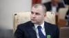 Vladimir Cebotari: Cei care se prezintă în opoziție pun presiune pe Comisia de la Veneția și dezinformează cetățenii