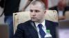Ministrul Justiţiei: Guvernul crede în destinul european al Moldovei