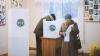 Experţii Comisiei de la Veneţia:  Trebuie ceva de făcut cu sistemul electoral