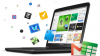 Google Play poate opri accesul la anumite aplicaţii pentru dispozitivele echipate cu versiuni Android root-ate