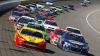 """Kyle Busch a câştigat cursa anuală """"All-Star"""" din campionatul NASCAR"""