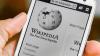Turcia avertizează Wikipedia în privinţa conţinutului şi solicită site-ului deschiderea unui sediu
