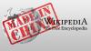 """Wikipedia """"made in China"""" este un proiect ambițios cu zeci de mii de contribuitori"""