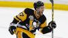 Pittsburgh Penguins s-a calificat în finala Cupei Stanley