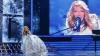 Concursul muzical Eurovision 2017, umbrit de scandaluri politice