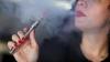 Atenție! Cât de nocive sunt țigările electronice decât cele clasice
