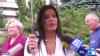 Dorin Chirtoacă a primit 30 de zile de arest la domiciliu. Zotea: Voi sta lângă casa lui până nu va fi eliberat (VIDEO)
