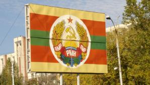 Bălan: Locuitorii din stânga Nistrului NU VOR FI AFECTAŢI de hotărârea Kievului de a interzice tranzitul produselor alimentare