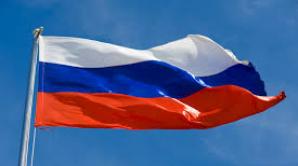 Rusia: Discuţiile în formatul 5+2 trebuie să continue