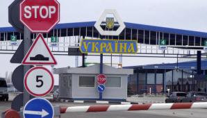 Kievul A INTERZIS tranzitul produselor prin segmentul transnistrean. Ce riscă cei care nu vor respecta noile reguli