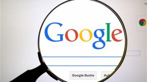 Google riscă să fie amendat dacă nu se va desprinde de serviciul său Google Shopping până joi