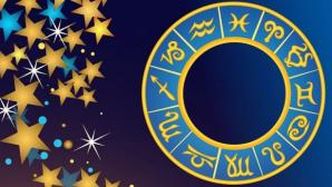 HOROSCOP 4 iulie: Taurii ar putea începe o nouă relaţie, iar Capricornii se confruntă cu situaţii dificile