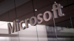 #realIT. Microsoft lansează un nou sistem de operare: Windows 10 S