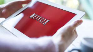 Hackerul care a cerut rascumparare de la Netflix a publicat noul sezon al unui serial popular
