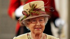 Ce dispozitive electronice foloseşte, la 91 de ani, Regina Elisabeta a Marii Britanii