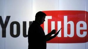 Cum să faci bani și să devii faimos pe YouTube. Iată ce model trebuie să urmezi