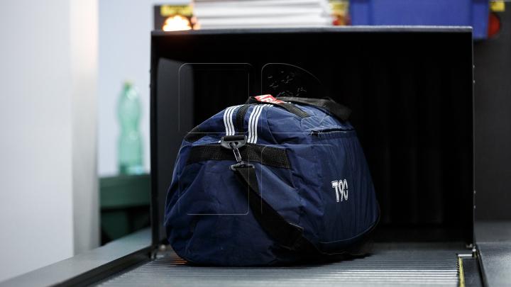Ce poate conține bagajul de mână atunci când călătorești în UE cu avionul