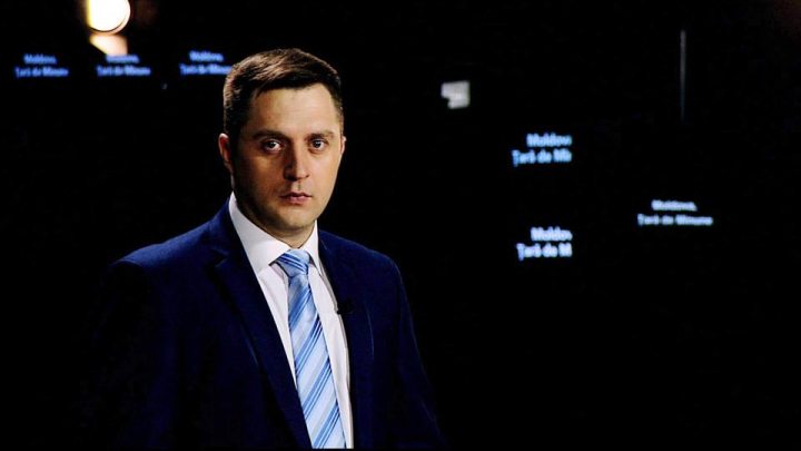 Moldova, ţară de minune: Preţuri exprimate în euro deşi moneda oficială este leul (VIDEO)