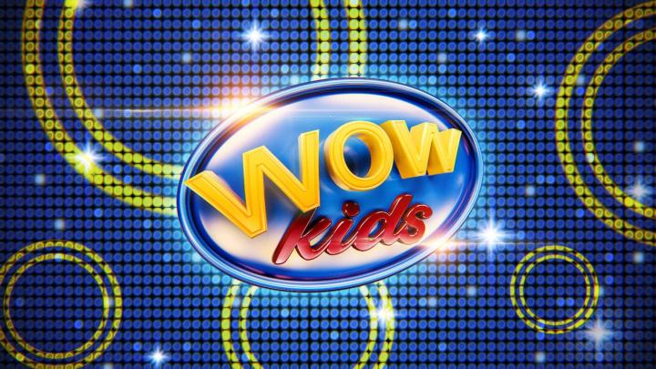 MAREA FINALĂ WOW Kids! Sâmbătă aflăm cine va câştiga 100.000 de lei