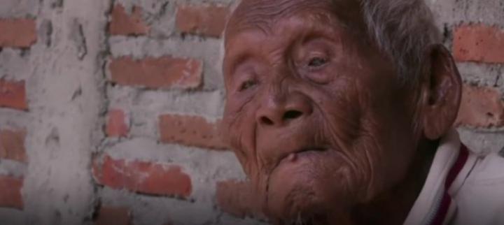 A MURIT cel mai bătrân om din lume. Câţi ani avea. Înainte de deces, a dezvăluit SECRETUL LONGEVITĂȚII (FOTO)