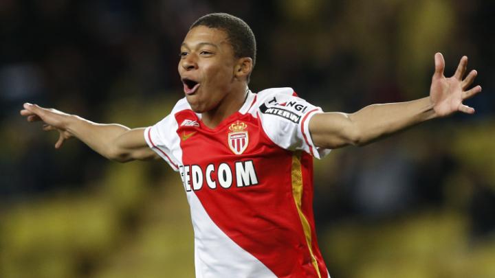 Bombă pe piaţa transferurilor! Kylian Mbappe va semna cu Real Madrid