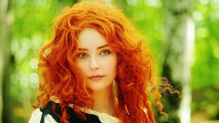 Ai vreo rudă cu părul roșcat? Poți fi în pericol. Ce spun medicii