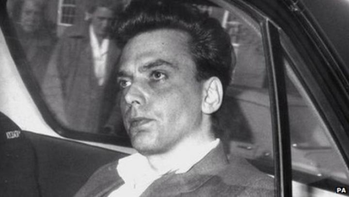 A murit unul dintre cei mai siniștri criminali în serie