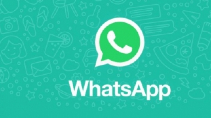 WhatsApp nu va mai funcţiona pe anumite tipuri de smartphone