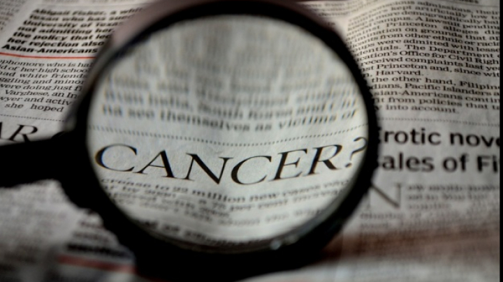 O femeie a murit de cancer la 40 de ani, după ce a ignorat aceste simptome