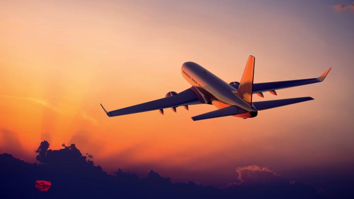 INCIDENT GROAZNIC la o companie aeriană cunoscută: COŞMARUL unei călătorii cu avionul, de 28 DE ORE