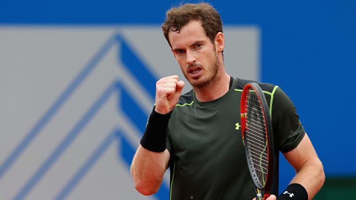 Fostul lider mondial Andy Murray a fost supus unei intervenții la şold