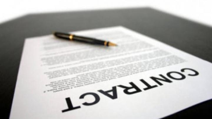 Noi prevederi în Codul Muncii! Care vor fi obligaţiile angajatorului şi cele ale salariaţilor