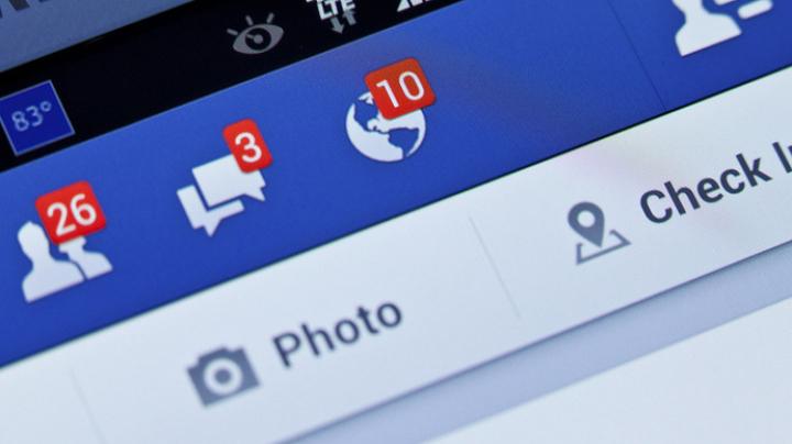 Atenţie la hackeri! Un român a fost la un pas să-şi piardă toţi banii din cont în urma unei notificări pe Facebook