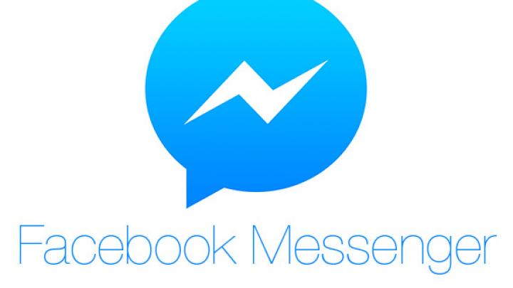 Surpriză pentru cei peste 1 miliard de utilizatori Facebook Messenger. Ce vor putea face de acum