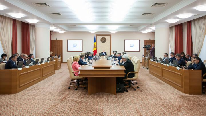 Grant japonez de milioane de dolari pentru agricultura conservativă din Republica Moldova
