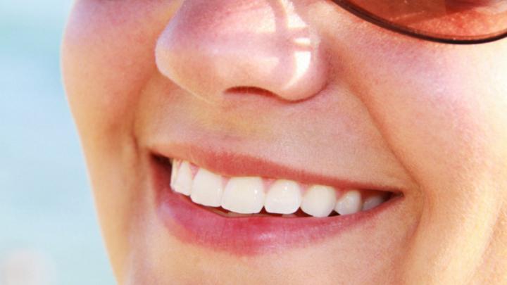 HOROSCOP: Zodii care ascund sub zâmbet dureri mari