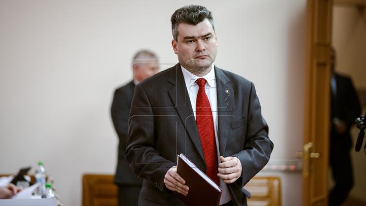 Vicepremierul Gheorghe Bălan a efectuat o vizită de lucru în raionul Dubăsari. Cu cine s-a întâlnit