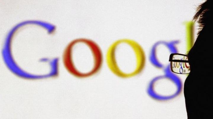 Google vrea să îşi îmbunătăţească relațiile cu industria presei, pentru ca să atragă mai mulți abonați