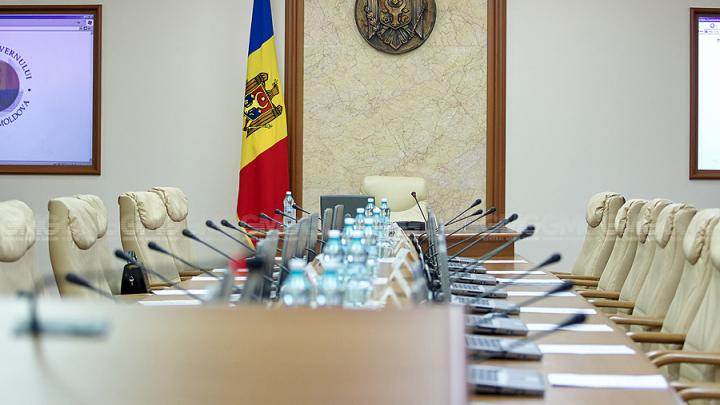 PDM si PL au găsit consensul privind reforma Guvernului anunțată dimineața de Vlad Plahotniuc