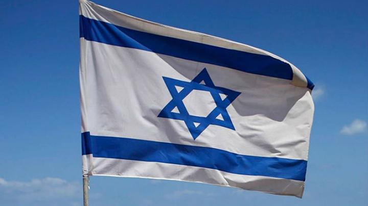Israelul are un nou post public de radio-televiziune, după o reformă a audiovizualului ce a dus la o dură bătălie politică
