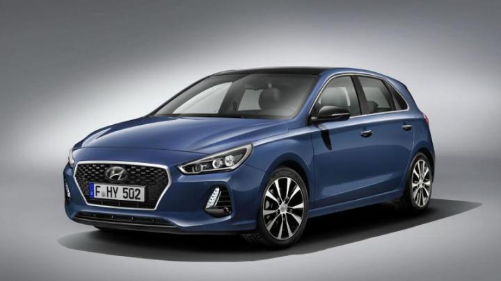 ATENȚIE, șoferi! Hyundai și Kia RETRAG MII DE MAȘINI de pe piață. Care este cauza